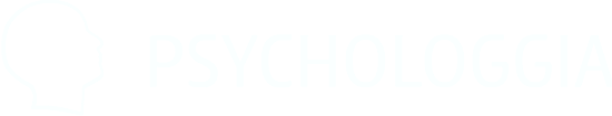 Logo Psychologgia